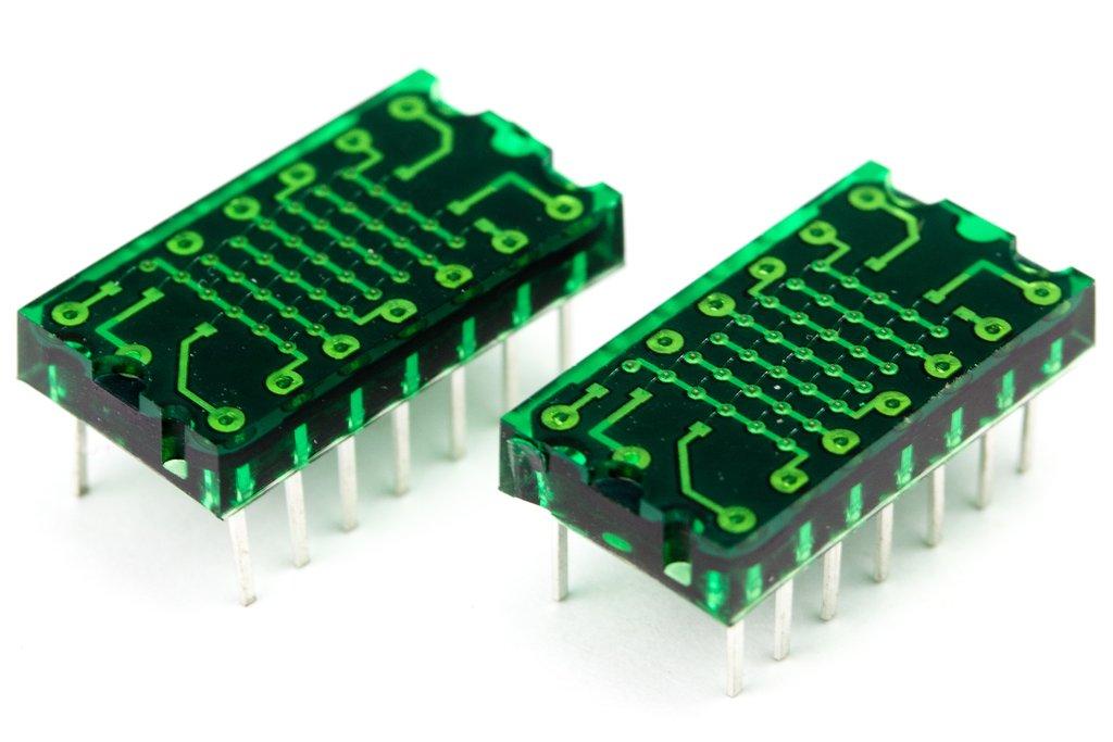 led_module_1_of_2_1024x1024