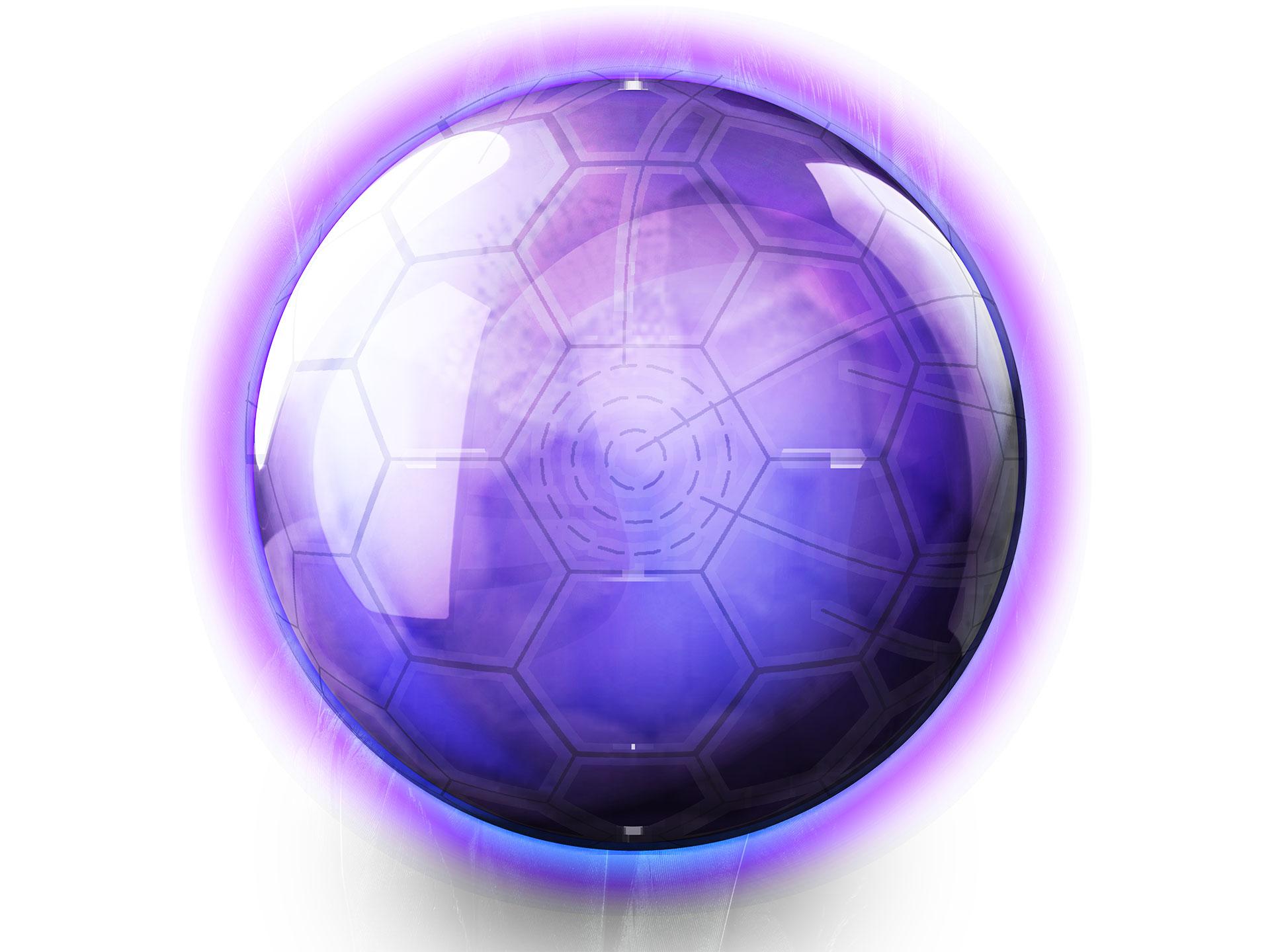violet-sphere_1920